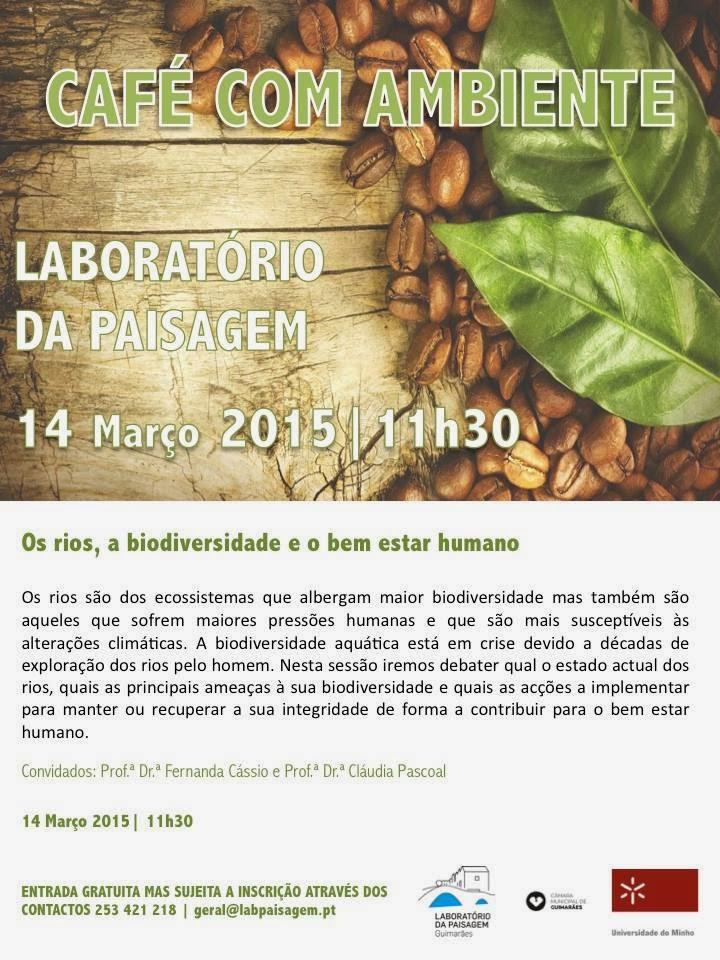 https://lh3.googleusercontent.com/-UcrzdAh14eA/VP-OW4AtRbI/AAAAAAAAE7U/8CiqMAtqP1g/w720-h960-no/Cafe_Ambiente_Guimaraes.jpg