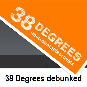 38degreesdebunked