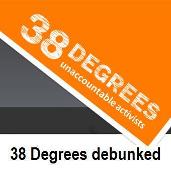 38degreesdebunked