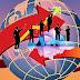 el crecimiento económico mundial tiene un límite?