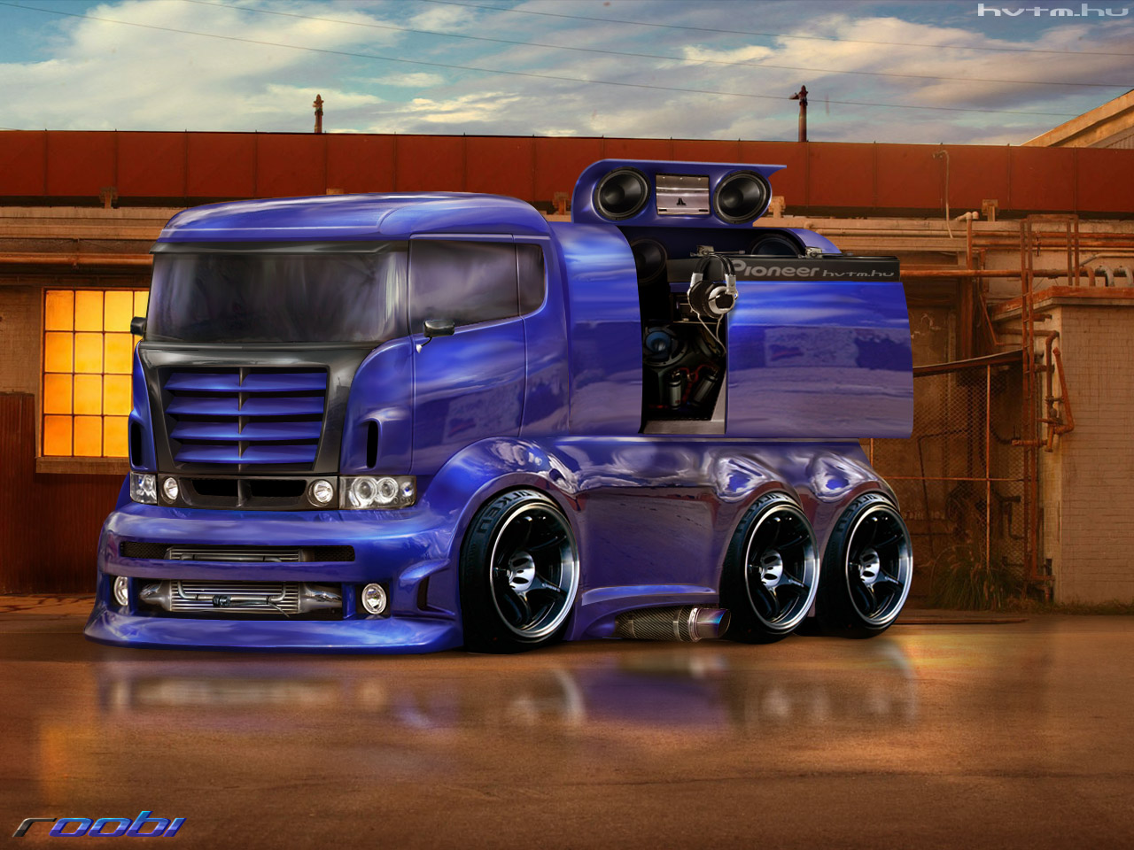 http://2.bp.blogspot.com/-UcwilDeuqRo/TsfTRHWQsLI/AAAAAAAACkU/r653ZDoYeMI/s1600/Scania_R420_by_roobi.jpg