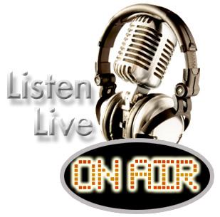 Live Stream Radio