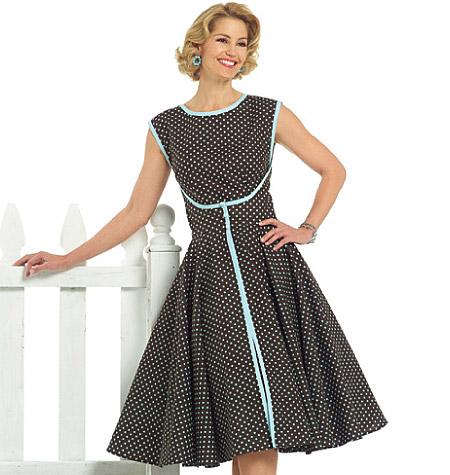 how to make a walkaway dress