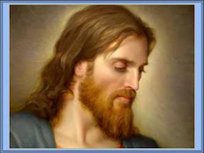 JESÚS FUENTE INAGOTABLE DE BONDAD Y GENEROSIDAD