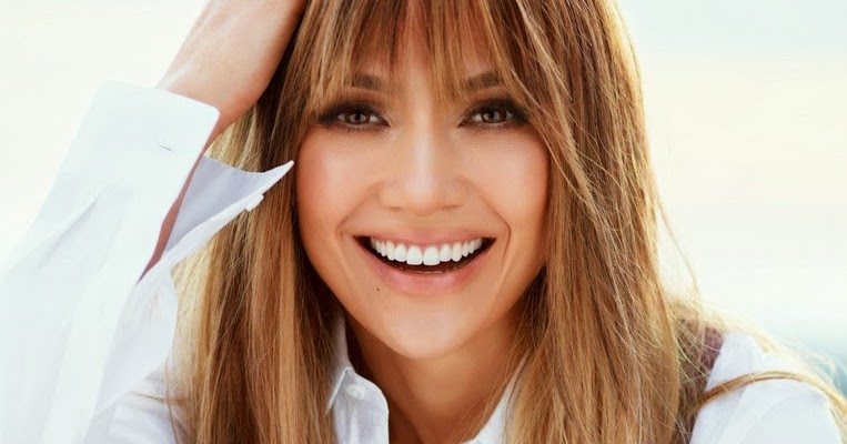 Jennifer-Lopez-People-.jpg Jennifer Lopez