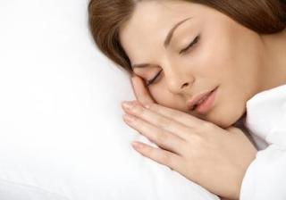 8 Rahasia Tidur Agar Sehat dan Tetap Tampil Cantik