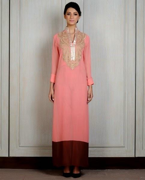 Manish Malhotra - Indian Fashion Designer