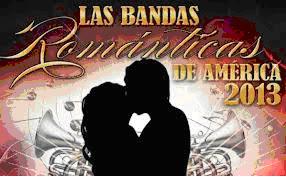 canciones románticas para enamorados