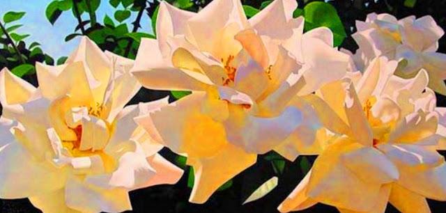cuadros-flores-bonitas-al-oleo