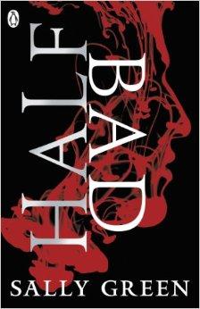 My Favourite Teen Novel