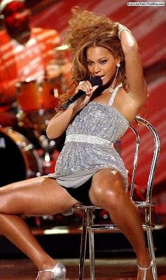 Beyonce Resimleri