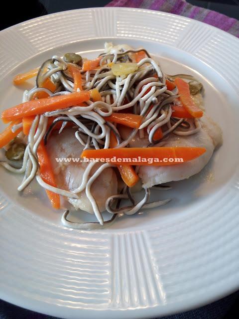 merluza-gulas-zanahoria-bares-malaga