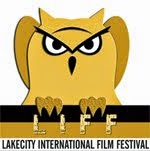 Lakecity International Film Festival