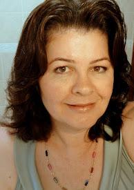 Ana Cristina Bachiega