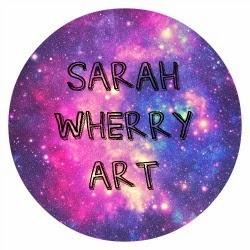 www.sarahwherryart.com