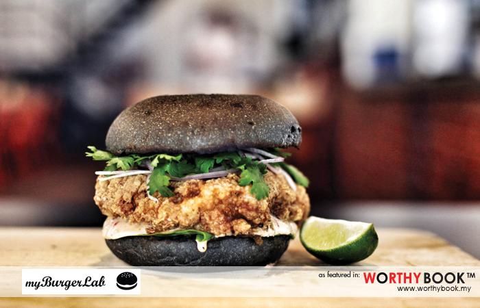 Myburgerlab Worthybook Western