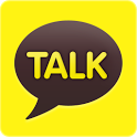 Download Kakao Talk Messenger For Android