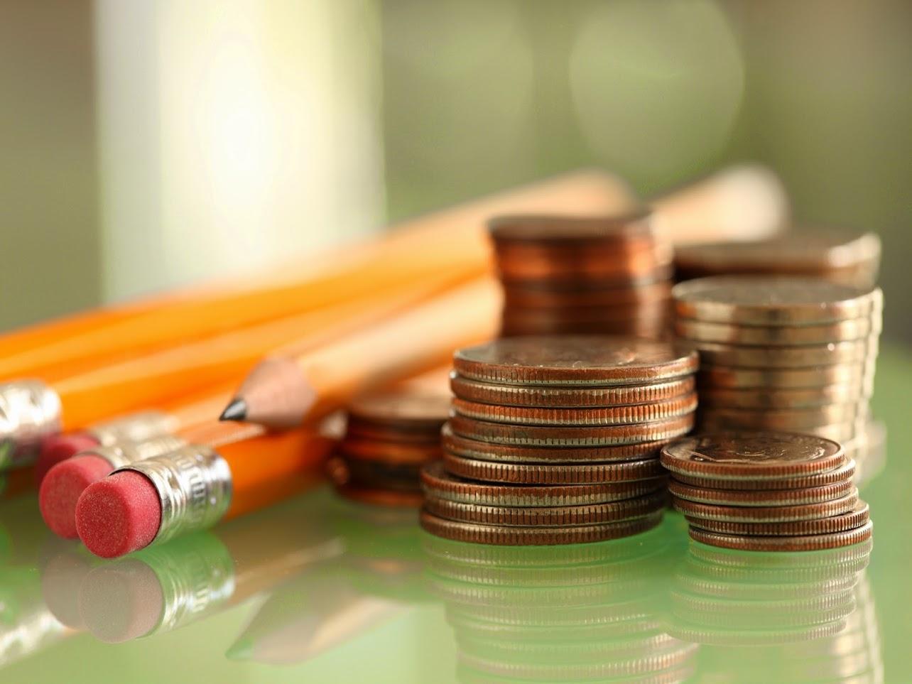 TOP 10 EDUCADORES FINANCEIROS DO BRASIL