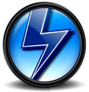 Download DAEMON Tools Pro 5