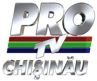Pro TV
