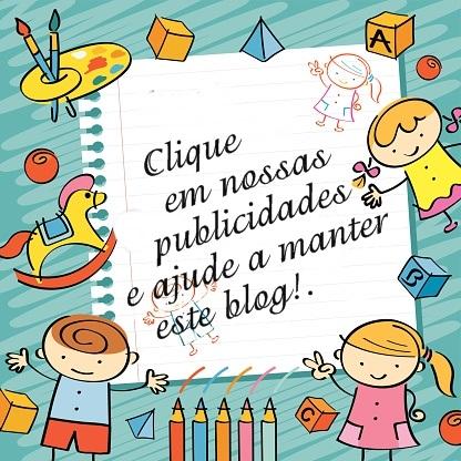 COLABORE!.