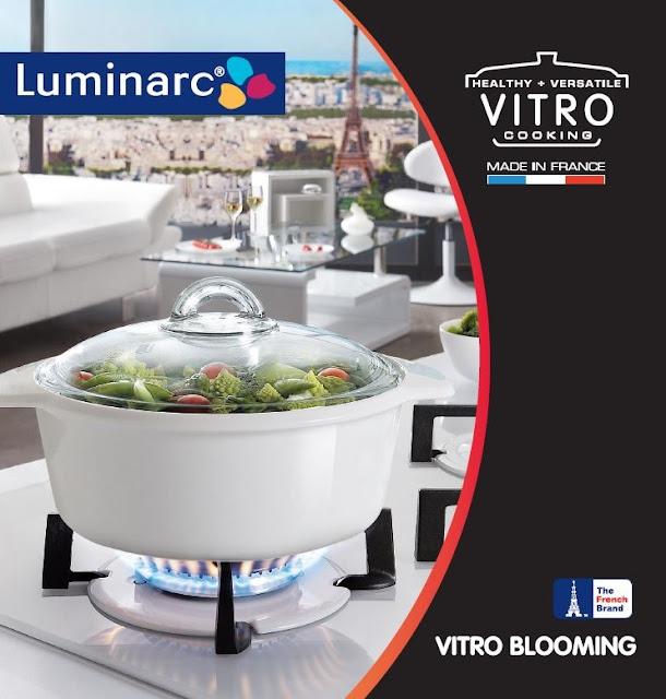 Nines vs. Food - Luminarc Dinner Series-1.jpg