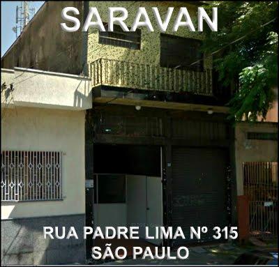 Editora Saravan