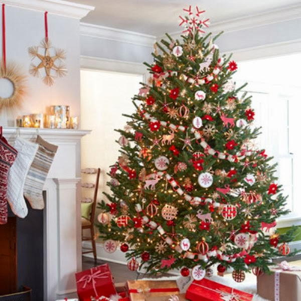 wishing you and yours a warm and happy holiday season kathryn