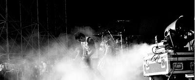 http://2.bp.blogspot.com/-UdD6SUvkmVs/T8OgC7zb2gI/AAAAAAAABZQ/ACzI2Kh8vn4/s1600/Synyster_Gates___Gods_Of_Metal_by_FifthPeriod.jpg
