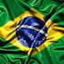 Copa da Graça Brasil 2014