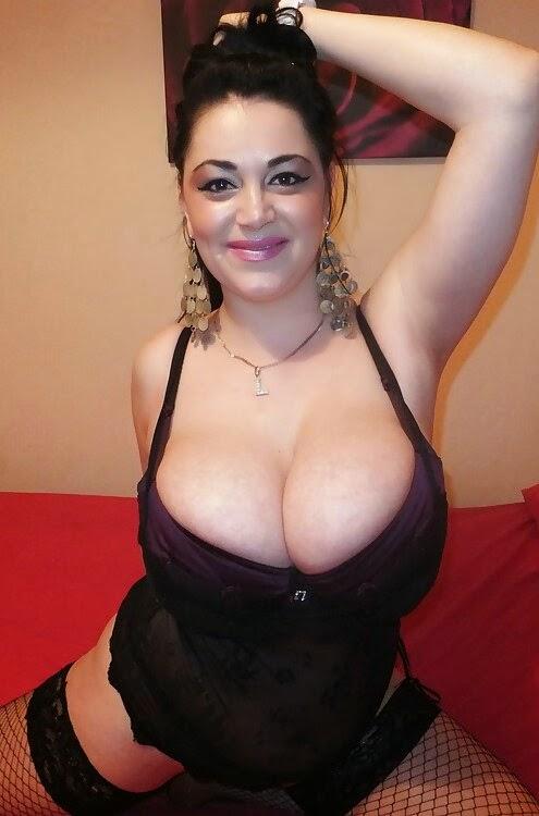 cougaritalia milf italiana video porno