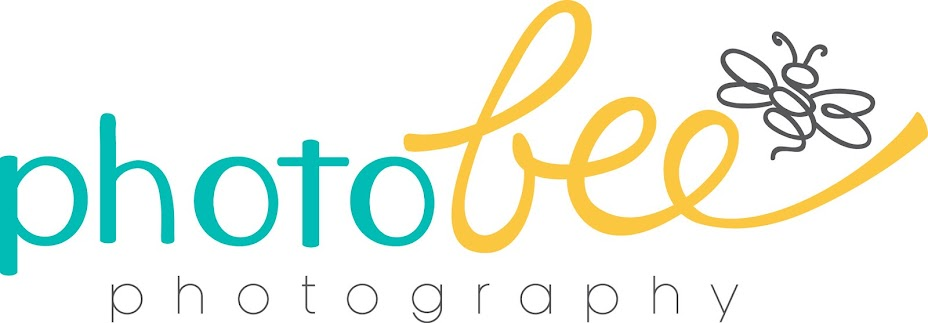 PhotoBee Photography