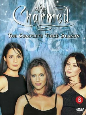 Php Thut Season 3 Vietsub - Charmed Season 3 Vietsub (2001) - (22/22)