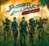 Jagged_Alliance_Online