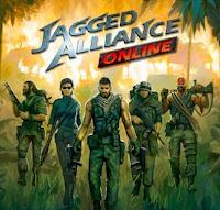 Jagged_Alliance_Online