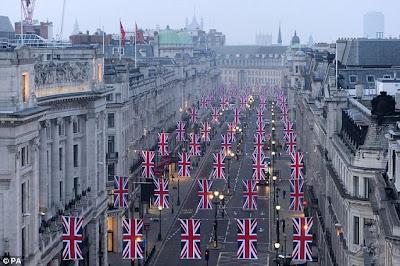 Prince William Kate Middleton Royal Wedding