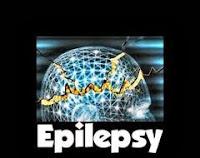 Obat Untuk Menyembuhkan Penyakit Epilepsi