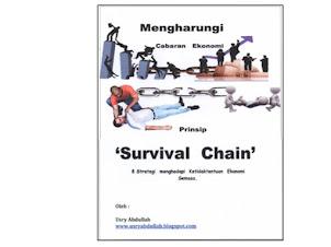 E book Terbaru!