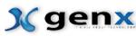 تعريف جينكس Genx Definition Download Free
