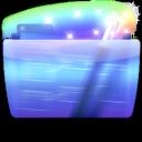 changer l'icône des fichiers de programme