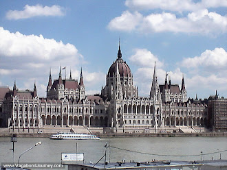 Hungary - public affairs