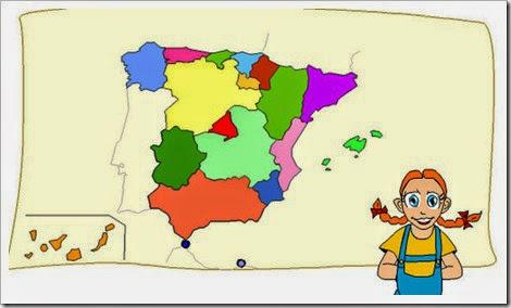http://contenidos.proyectoagrega.es/visualizador-1/Visualizar/Visualizar.do?idioma=es&identificador=es_20070727_2_0140901&secuencia=false