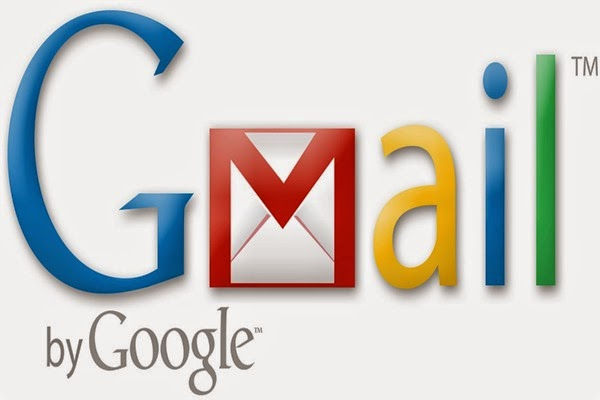 www.gmail.com Login - Sign Up