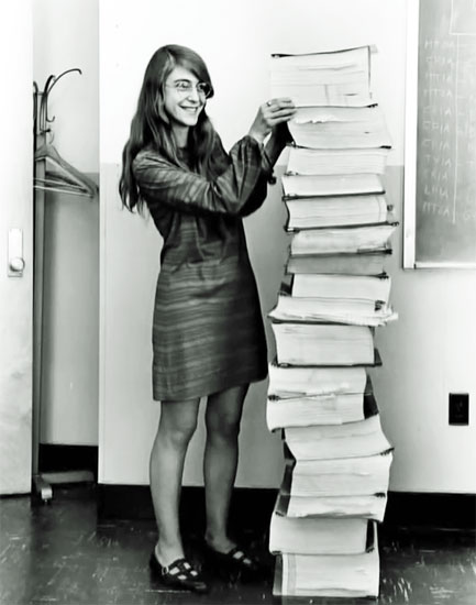 Margaret-Hamilton-Scientist