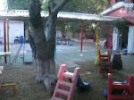 nossa escola!!!!!