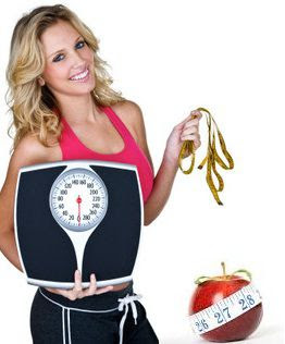 10 Tips for Weight Loss and Flat Belly