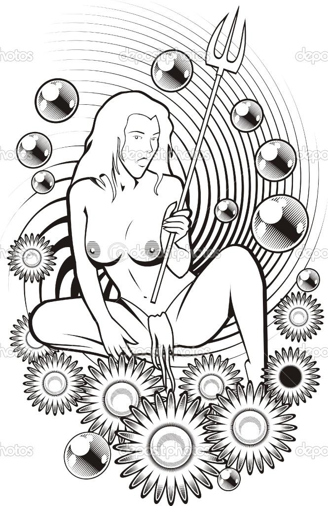 Drawings Ideas For Girls Girls Tattoo Design Ideas