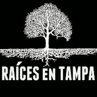 Raices En Tampa