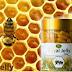 """Trị nám da với """"thần dược thiên nhiên"""" sữa ong chúa"""
