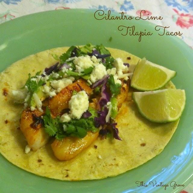 http://eevanad.blogspot.com/2014/06/cilantro-lime-tilapia-tacos.html